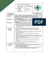 SOP seleksi calon pendonor.docx