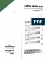 NP 008-97 - Normativ Privind Igiena Compozitiei Aerului in Spatii Cu Diverse Destinatii, In Functie de Activitatile Desfasurate, In Regim de Iarna-Vara