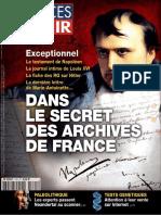 Sciences.et.Avenir.N745.Mars09 EMAG
