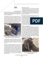 archaeology 101 10 2f13