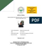 RISKI MAULIDAH AFNI-CJR TERMODINAMIKA.docx