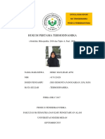 RISKI MAULIDAH AFNI-CBR TERMODINAMIKA.docx