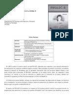 v3n2a12.pdf