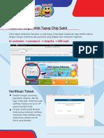 Buku Paduan Transaksi.pdf