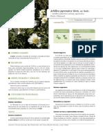 Garnatje et al. 2018- IECTB Fase 2.pdf