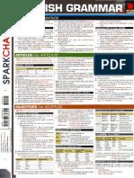 Spanish Grammar Spark.pdf