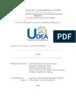 Esquema Monografia.docx