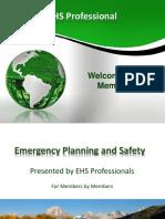 EHS_EmergencyPlanningSafety_June_17_2015.pdf
