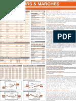 Cours et marchés de la semaine 41.pdf