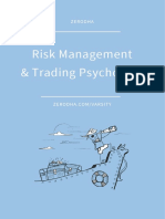 Module 9_Risk Management & Trading Psychology.pdf