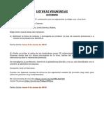 Actividades para lecturas voluntarias..pdf