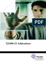 TJ1400-12%20Addendum.pdf