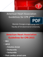 American-Heart-Association-นสพ.2015.ppt-122016.ppt