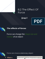 8.2Effects Of Force.pdf