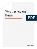 21-linear-recurrences.pdf