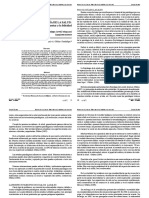 psicologiasalud.pdf