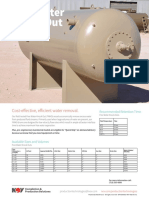 Free-Water-Knock-Out-Summary-Sheet.pdf