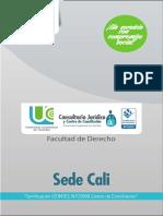 folleto de alimentos_1.pdf