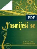 NasmjesiSe.pdf