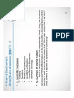 Strategic Audit Page 11