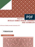 PKL RS