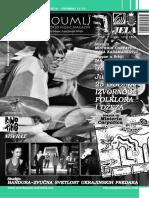 magazin_etnoumlje_br_11-12.PDF