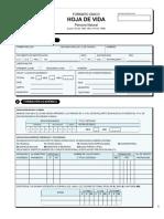 Formato_Unico_de_Hoja_de_Vida-Persona_natural-DAFP(1).pdf