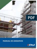 Manual de Andamios CChC1