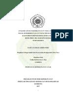 YUDHA RAHMAWAN NIM. A31600932.pdf