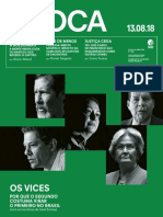 EpocaEd1050-13082018.pdf
