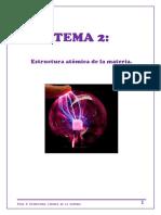 Ponderales_3eso (1)