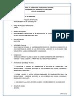 3. Guia de Subsistemas Del Motor