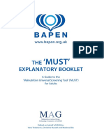 BAPEN 2011 THE MUST.pdf