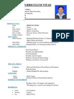 Nhoung-Neng.pdf