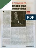 sontagScan.pdf