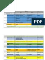 SAP FARMA 2017-2018.docx