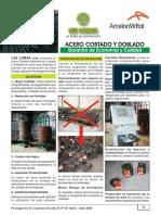 ART-49-D.pdf