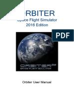 Orbiter.pdf