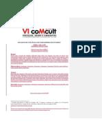 Texto VI Comcult 2018 Versão 2