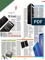 cid1823-reviews.pdf