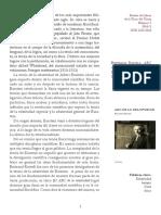 24.ABC-de-la-relatividad-CC.pdf