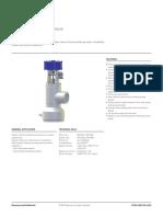 data-sheets-bulletin-control-valves-hp-turbine-bypass-valve-model-115-chp-sempell-en-en-2723428.pdf