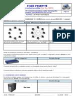 5eme -S1 - 2 - Activité.pdf