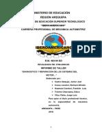 tesis del motor toyota 3b.docx