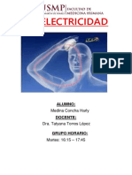 BIOELECTRICIDAD-schoology-harly