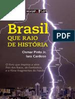 LIVRO Brasil-que-raio-de-historia-DEG.pdf