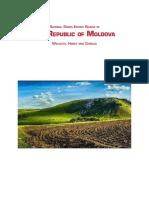 Moldova NGER v1