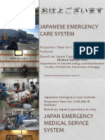 2. dr. Herdiani - Emergency Symposium January 2017.pdf