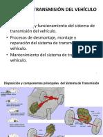 sistemadetransmisin-120413101808-phpapp01