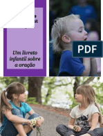 283136346-Um-Livreto-Infantil-Sobre-a-Oracao-A-Little-Children-s-Book-About-Prayer.pdf